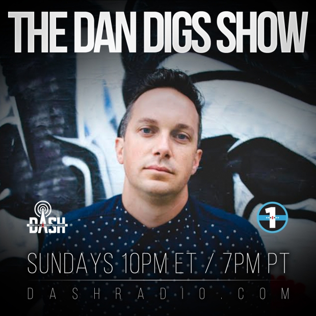 DanDigsShowPromo