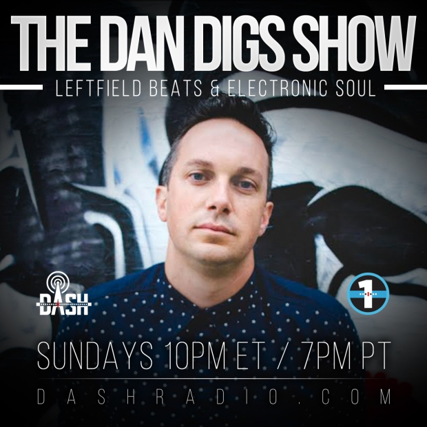 dandigs.com/category/radio-show-playlists