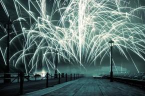 http://www.stumbleupon.com/su/33CyiT/:qYSli2QV:OIXzxzw$/www.chromasia.com/images/international_fireworks_3_b.jpg/