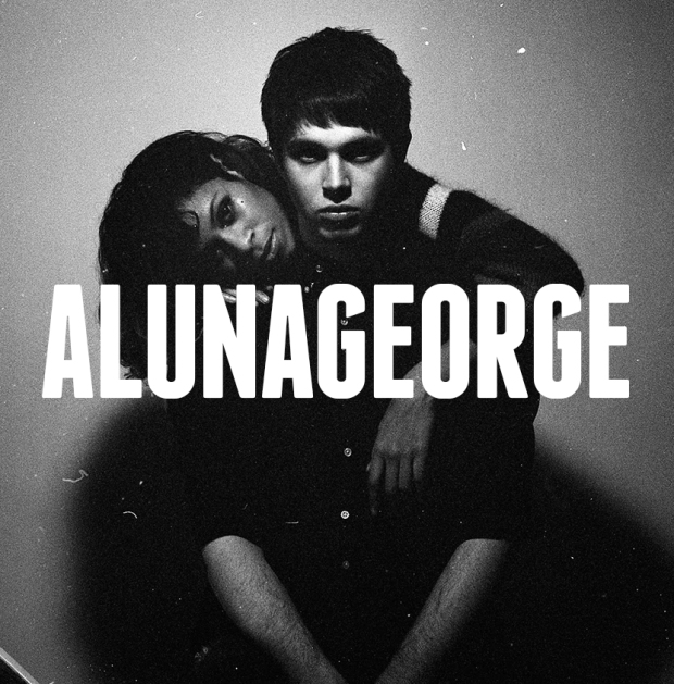 http://bassadelic.files.wordpress.com/2012/10/alunageorge.jpg