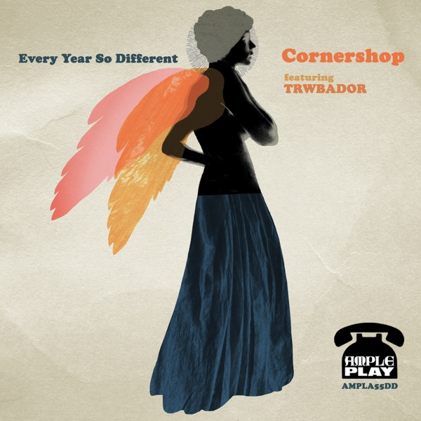 http://consequenceofsound.net/2012/11/new-music-cornershop-feat-trwbador-every-year-so-different-cos-premiere/
