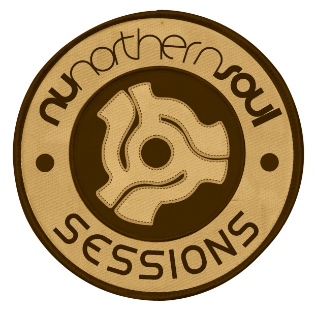 http://nunorthernsouls.blogspot.com/2011/01/nunorthern-soul-podcast-session-28.html
