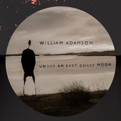 https://soundcloud.com/brownswood/foggy-dew-william-adamson