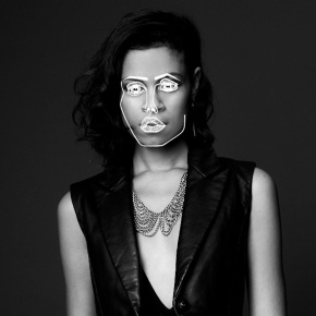 http://indiecurrent.com/wp-content/uploads/2013/01/Disclosure-White-Noise-feat.-AlunaGeorge.jpg