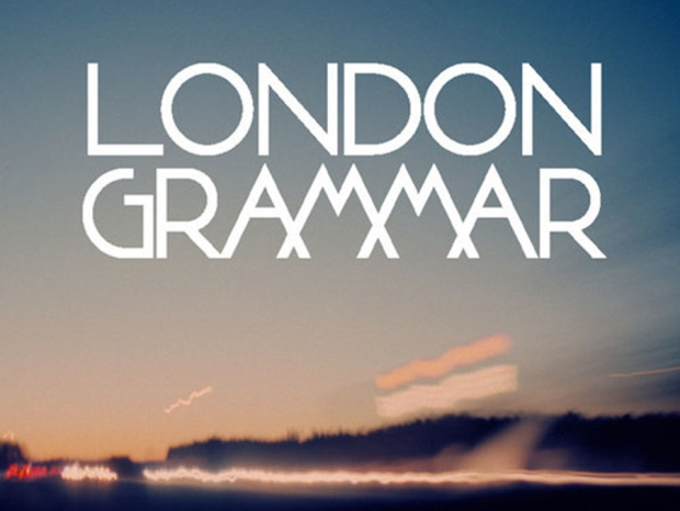 http://www.crackintheroad.com/wp-content/uploads/2012/12/London-Grammar.jpg