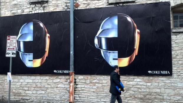 http://uploads.dancingastronaut.com/2013/03/daft-punk-poster1.jpg