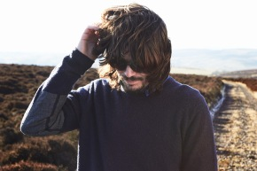 http://www.deadbeatdigital.com/wp-content/uploads/2013/04/bibio-you-forthcoming-silver-wilkinson.jpg