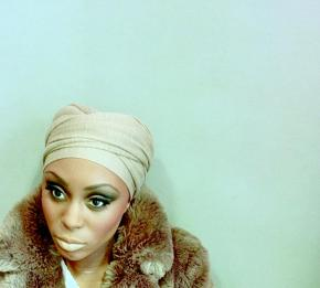 http://www.soulculture.co.uk/wp-content/uploads/Laura-Mvula-SoulCulture-13-For-131.jpg
