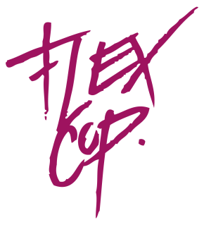 flexcop