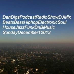 Dec1Show