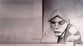 Burial-1024x576