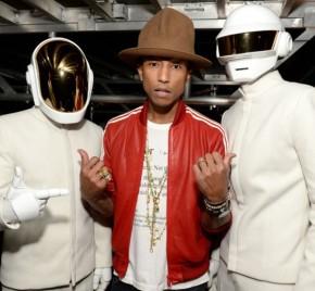 Pharrell-Daft-Punk-600x555