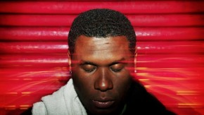 Jay-Electronica-Better-Tune-In-940x529