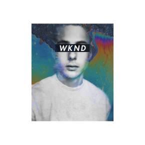 soundcloud.com/wknd