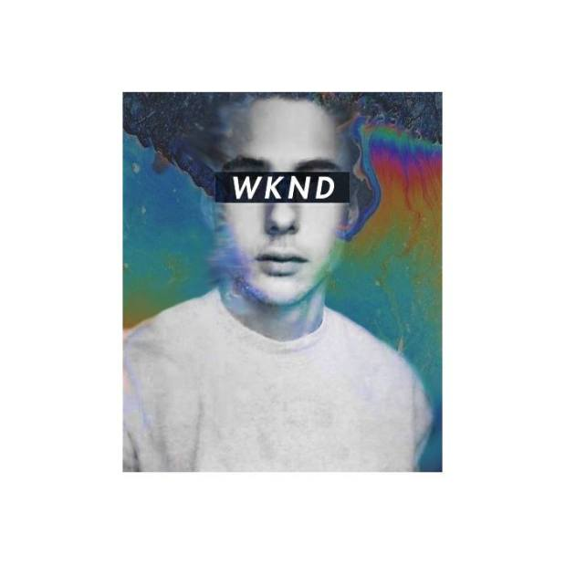 soundcloud.com/wknd