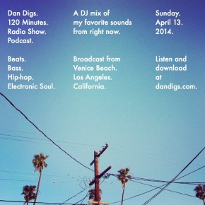soundcloud.com/dan-digs-podcast