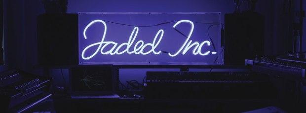 facebook.com/jadedinc