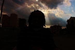 http://www.okayafrica.com/2013/05/09/ethiopia-eletronic-music-er-endeguena-mulu/