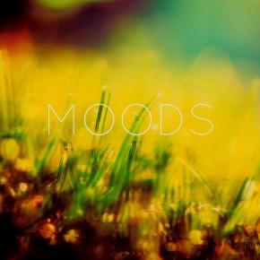 soundcloud.com/moodsprod