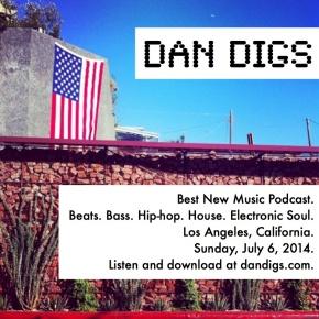 dandigs.com