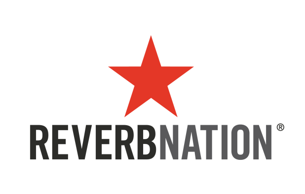 reverbnation.com