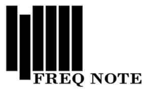 freqnote.com