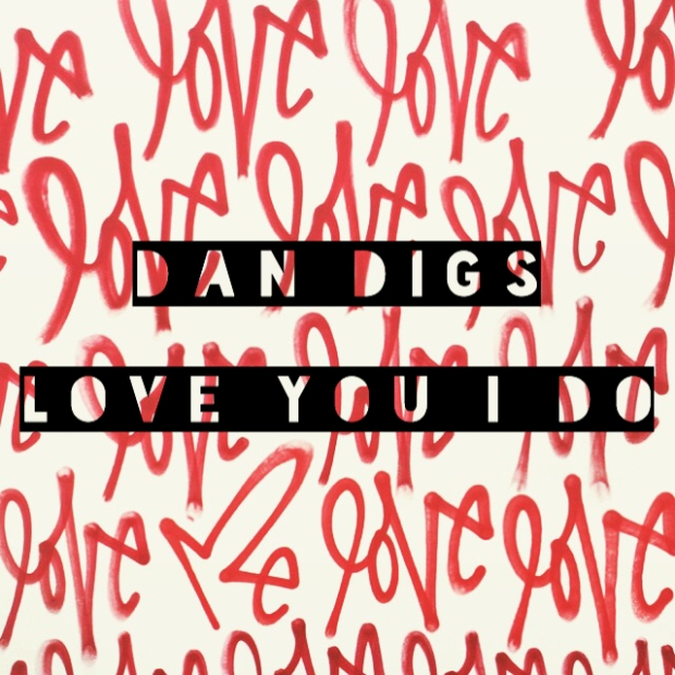 soundcloud.com/dandigs