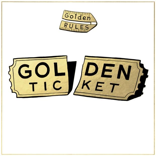 goldenrules.bandcamp.com/album/golden-ticket