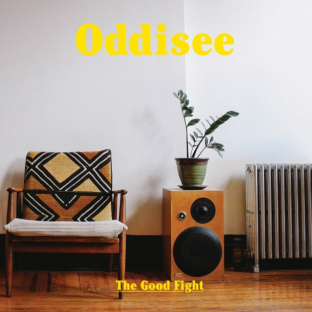 oddiseemmg.bandcamp.com/album/the-good-fight