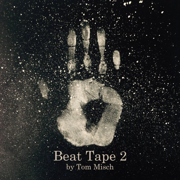 tommisch1.bandcamp.com/album/beat-tape-2-extended-edition