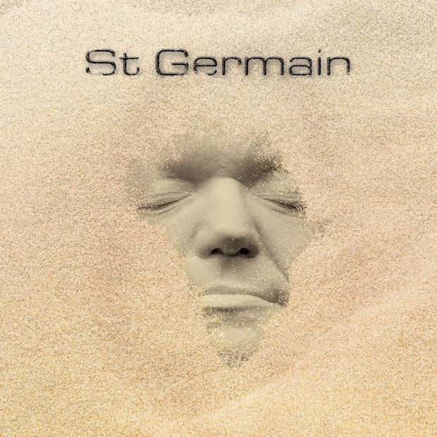 itunes.apple.com/us/album/st-germain/id988337754