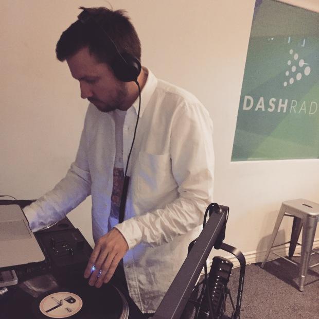 mixcloud.com/dandigs