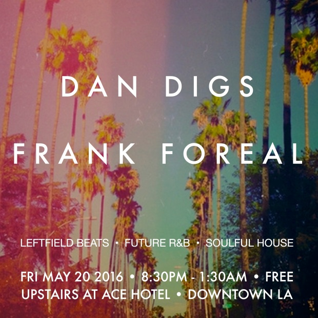 https://dandigs.com/category/dan-digs-live-dates/
