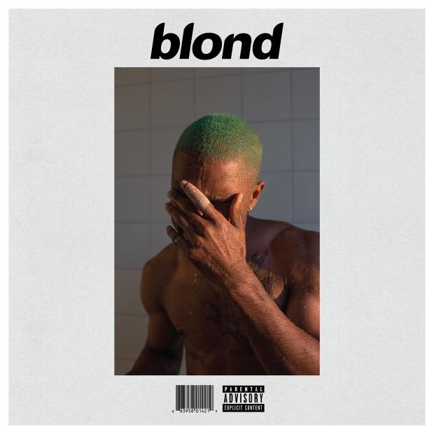 Image via Spotify